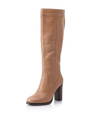 Adrienne Vittadini Women's Birdie Boot (Terracota)