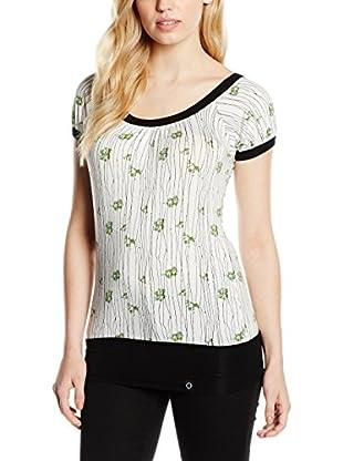 Zergatik T-Shirt Zuia
