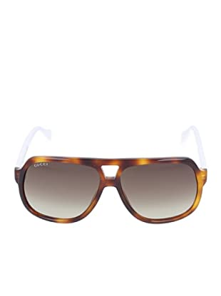 Gucci Gafas de Sol JUNIOR GG 5005/C/S CC IXM Havana