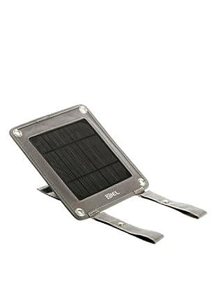 Ziel Cargador Solar Hike 550205