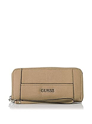 Guess Geldbeutel Delaney Slg Large Zip Around