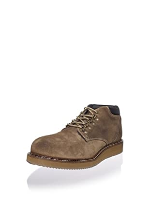 ksubi Men's Lambert 1 Lo Boot (Beige)