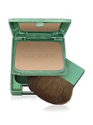 Clinique Compact Foundation Almost Powder M/Up 03 Light 9 Gr Preis/100 gr: 310.56 EUR