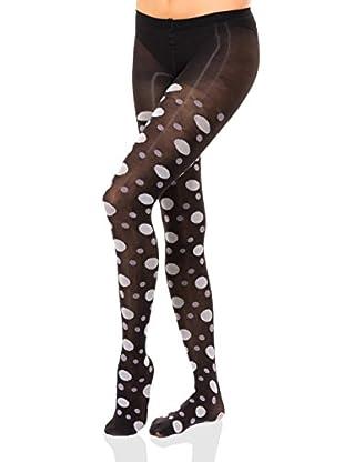 Marie Claire e Kler Pack x 2 Panties 80D