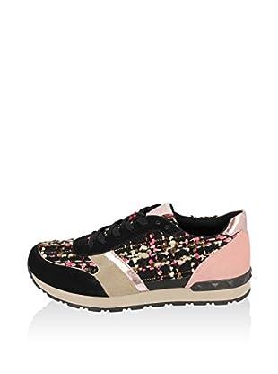 Gioseppo Sneaker Bited