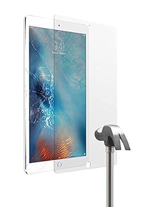 Unotec Schutzfolie iPad Pro