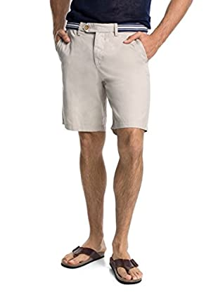 ESPRIT Collection Shorts