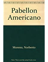 Pabellon Americano