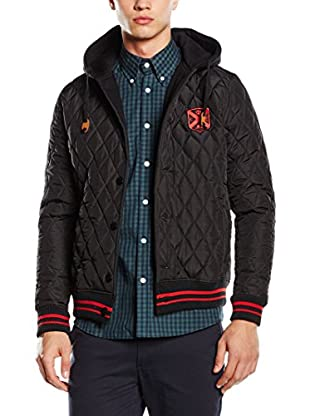 POLO CLUB Steppjacke Predosa Cro