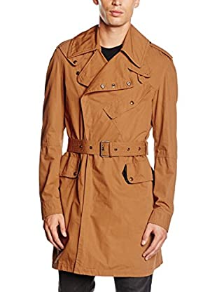 Goodwood by Belstaff Trench Fordwater