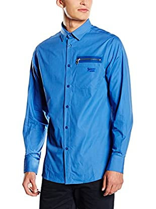 Versace Jeans Camisa Hombre