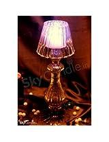 Mebelkart Designer Table Lampshade Candle Holder