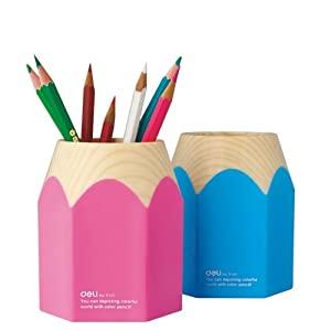 Pen Stand (9145)