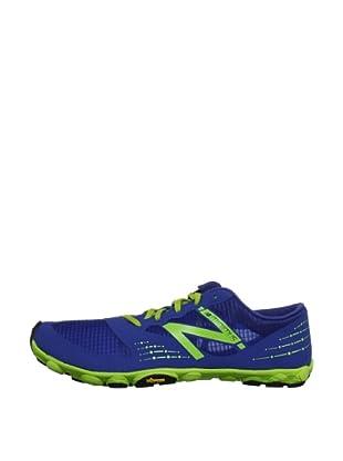 New Balance Zapatillas MT00BG (Azul)