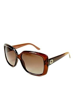 Gucci Gafas de Sol GG 3574/S LA W7L Marrón