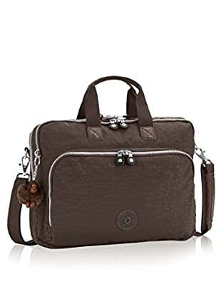 Kipling Bolso Porta Pc New Arne