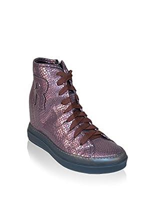 Ruco Line Keil Sneaker 4906 Delhi S