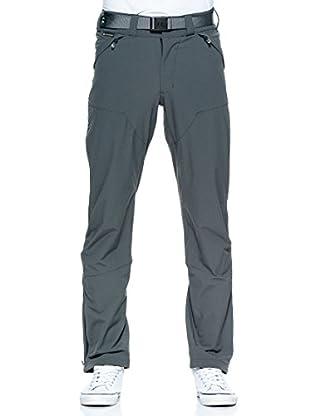 Ferrino Pantalone da Trekking Paine