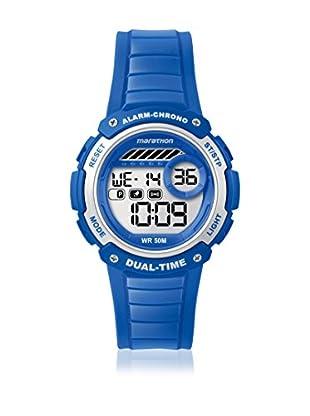 Timex Reloj de cuarzo Unisex Marathon 36.0 mm