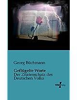 Gefluegelte Worte (German Edition)