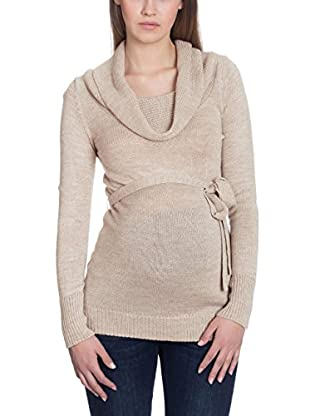 Bellybutton Pullover