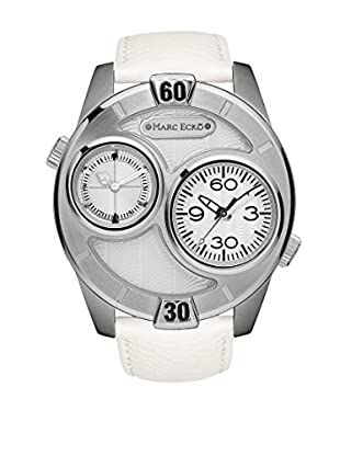 Marc Ecko Reloj The Maestro Blanco