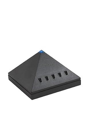 Boditek Ionizador De Aire Pyramid Iniser