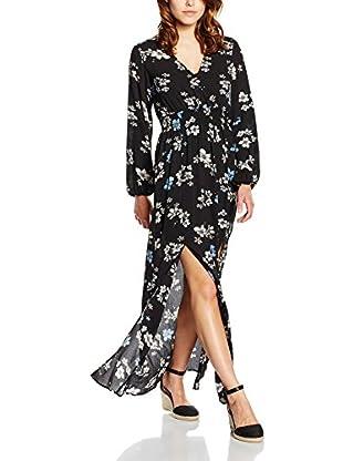 Glamorous Kleid