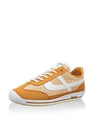 Panam Sneaker 2121