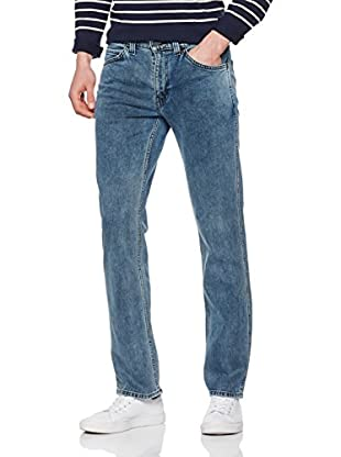 Levi's Pantalón 511 Slim