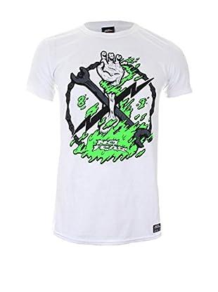 No Fear T-Shirt Smokehand
