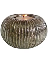 Candle Stand-OS-CS-03-101
