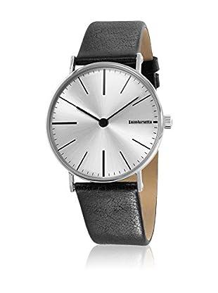 Lambretta Reloj con movimiento Miyota Unisex 2181 42 mm