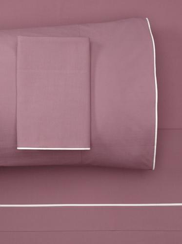 Org OM Sheet Set (Violet)