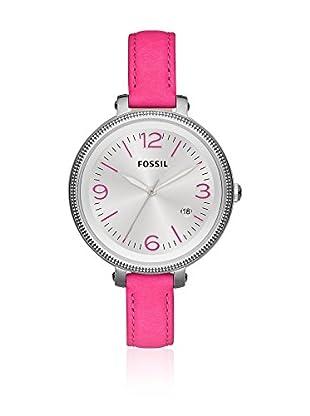 Fossil Reloj ES3277