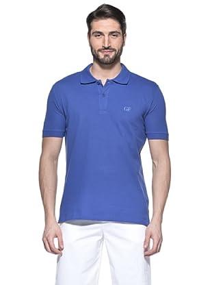 Ferré Polo Antoni (Azul)
