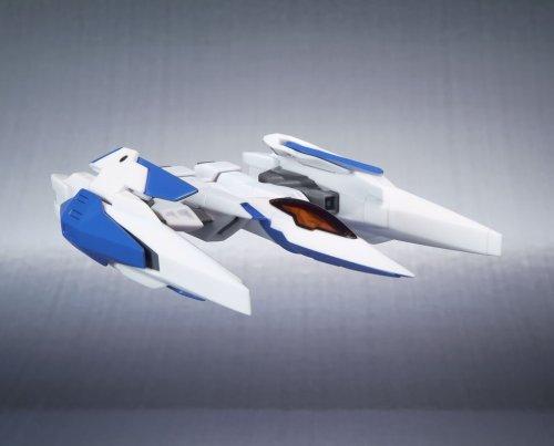 Robot魂 GNR-010 0强化模组