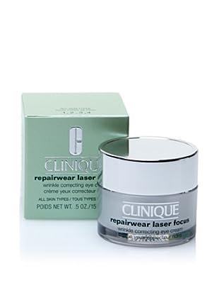 Clinique Repairwear Contorno De Ojos Laser Focus 15 ml