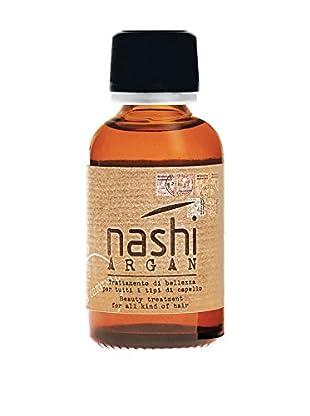 Nashi Edelhaaröl No-Rinse 30 ml, Preis/100 ml: 39.83 EUR