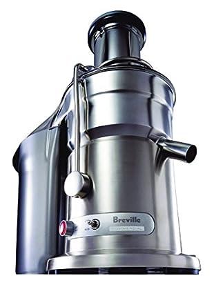 Breville Elite 1000-Watt Juice Extractor