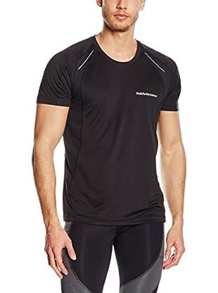 Peak Performance Camiseta Técnica Balkka Tee