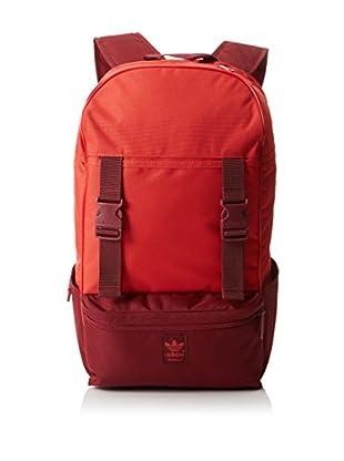 adidas Mochila Backpack Plus