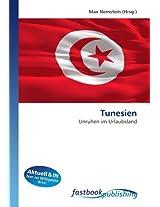 Tunesien: Unruhen im Urlaubsland