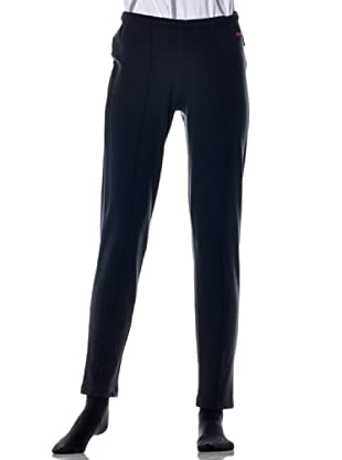 Sportful Pantalón Crosscountry 60