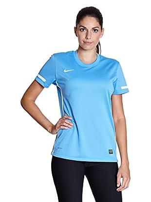 Nike T-Shirt Training Top