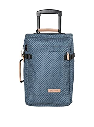 Eastpak Trolley Tasche   60 cm