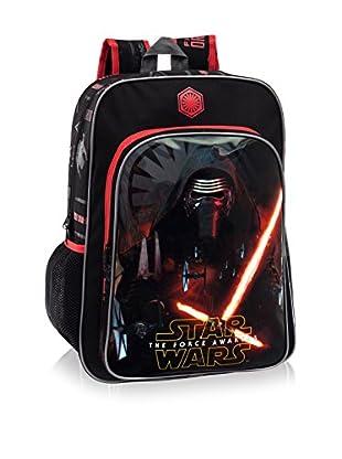 Star wars Rucksack Star Wars First Order
