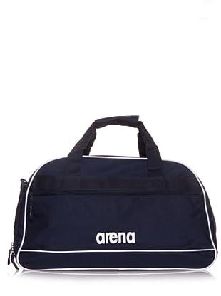 Arena Bolsa Sport Mediana (Azul Marino)