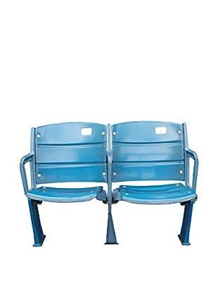 Steiner Sports Memorabilia Pair of Non Specific Yankee Stadium Seats