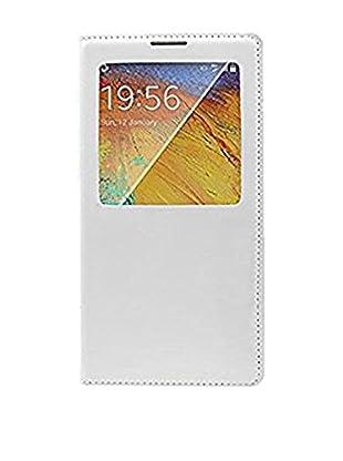 imperii Funda Easy Touch Samsung Galaxy Note 3 Blanco